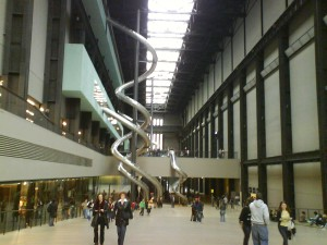 Tate-Modern-is-one-of-the-most-original-sites-in-Paris