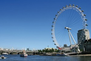 edf-energy-london-eye (1)
