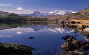 snowdonia-national-park-in-1UK