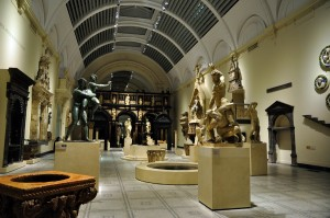 victoria-and-albert-museum-interior