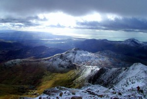 view-from-snowdon